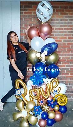 www.balloonempyre.com/bouquets/midnightlovebouquet