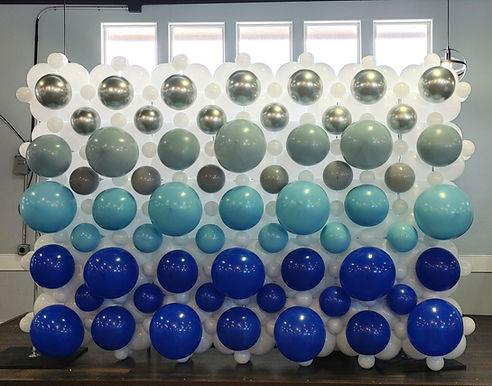 Semi-Organic Balloon Wall.jpg