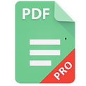 All-PDF-Reader-Pro-PDF-Viewer-Tools.png