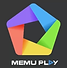 memuplay-android-emulator-icon.png