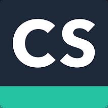 CamScanner Phone PDF Creator FULL v5.24.8.20200921 + License Key [Latest]