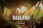 BADLAND_edited.webp