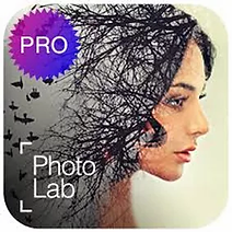 Photo Lab PRO Picture Editor v3.8.7 (Patched) [Latest]