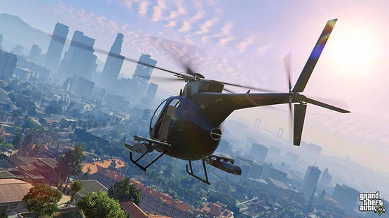 gta_5_helicopter_cheat_buzzard-min.jpg