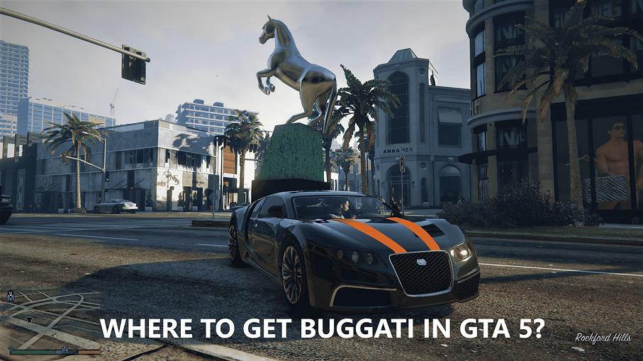 Grand Theft Auto V 6_20_2020 4_44_25 PM-