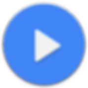 MX Player Pro v1.24.5 Patched (AC3/DTS)
