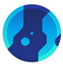 Dev Browser: Proxy, JS Console, Web Edit Inspect v1.0.6 [Paid] APK Free Download