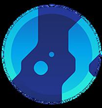 Dev Browser: Proxy, JS Console, Web Edit Inspect v1.0.6 [Paid] APK Free Download