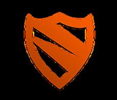 Blokada – AD Blocker for Android v4.6