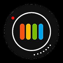 ProShot v6.1 Patched [Latest] download for free