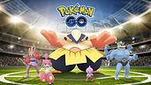 pokemon open world 25 mb only