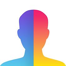 FaceApp PRO v3.3.4.1 Cracked [Latest]