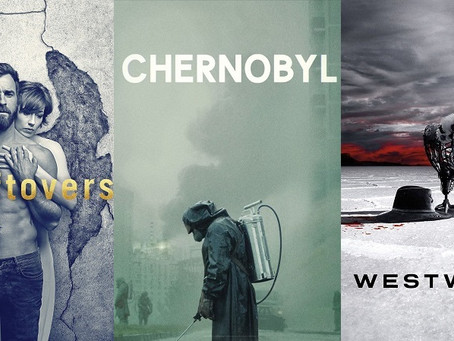 Best HBO Original Shows of All Time-DOWNLOAD and STREAM For FREE.