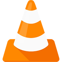 VLC for Android v3.2.11