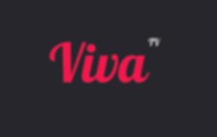 VIVA TV : FREE NETFLIX