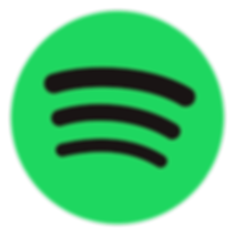 Spotify Premium v8.5.63.941 Final + Mod Lite [Latest]