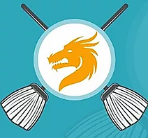 Remove China app (v1.0)latest APK for Android Free Download