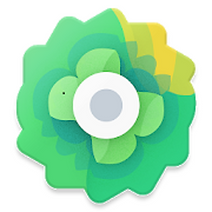 Moxy Icons v7.6 [Patched] [Latest]