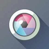 Pixlr – Free Photo Editor [mod]