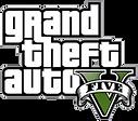 grand-theft-auto-v-logo-min.png
