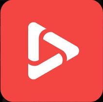 Kino HD v2.7.5 [Pro Mod]: stream free movie and series