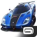 com.gameloft.android.ANMP_.GloftAGHM-w25