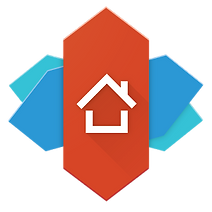Nova Launcher Prime v6.2.13 + TeslaUnread[Latest] free apk download