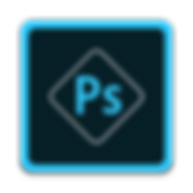 Adobe Photoshop Express v6.9.774 Premium [Latest]