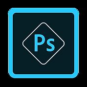 Adobe Photoshop Express v6.9.774 Premium [Latest]