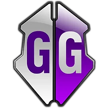 GAME GUARDIAN APK LATEST V99.0