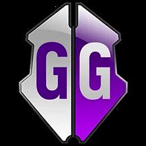 GAME GUARDIAN APK LATEST V99.0