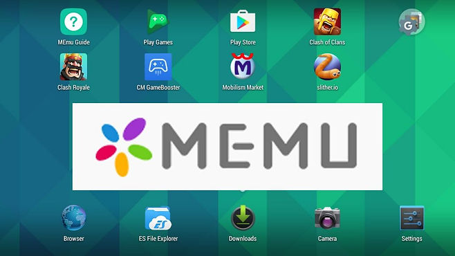 MEmu-Android-Emulator-Free-Download.jpg