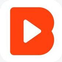 Videobuddy- youtube video downloader