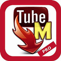 Tubemate pro v3.3.4 (1237) [AdFree]