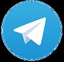 telegram_PNG35-min.webp