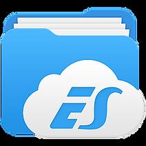 ES File Explorer File Manager Pro v4.2.2.7.1 MOD [Latest]