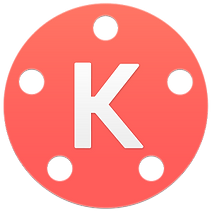 KineMaster Pro – Video Editor v4.13.7.15948  [Latest]apk