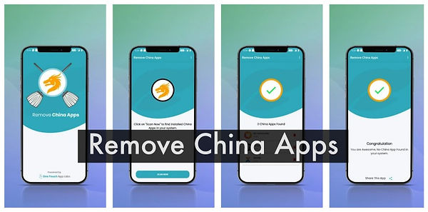 Remove-China-Apps.jpg