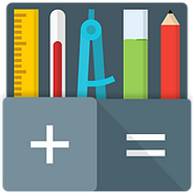 All-in-One Calculator v2.0.7 [Pro Mod] [Latest] DOWNLOAD FOR FREE