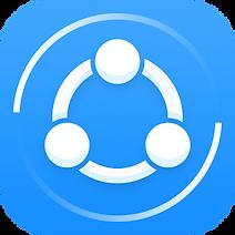 SHAREit: File Transfer,Sharing v5.5.48 [AdFree] [Latest] APK