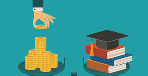 10 WAYS TO EARN MONEY WHILE BEING IN UNIVERSITY
