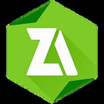 zArchiever apk download