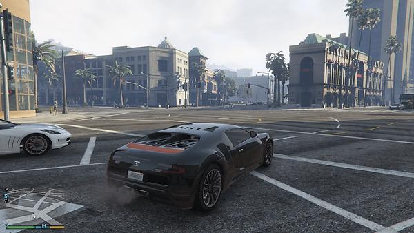 Grand Theft Auto V 6_20_2020 4_45_58 PM-