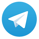 telegram_PNG35-min.png