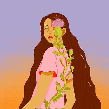 Illustration méningite