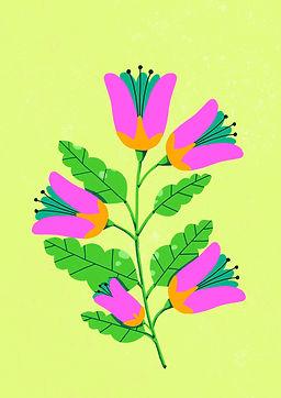 fleurs_2.jpg