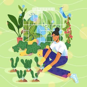 jardine.jpg
