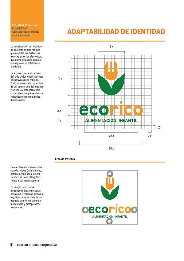 Maquetación_Manual_.jpg