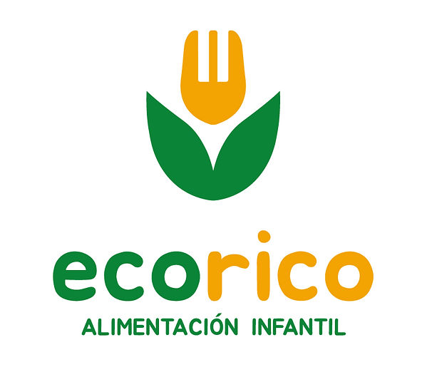 Logotipo Final Ecorico_Mesa de trabajo 1