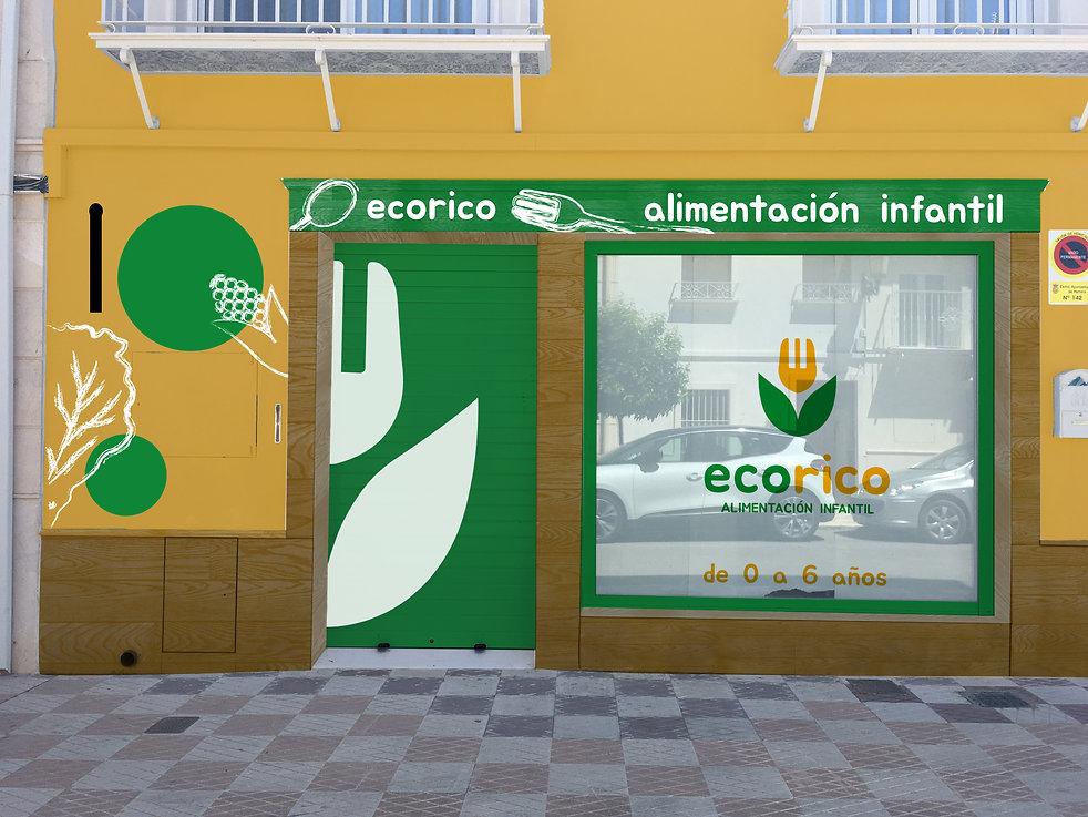 mock up tienda ecológica.jpg